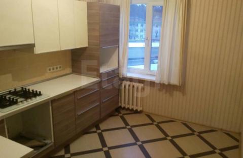 Продам 2-комн. кв. 64 кв.м. Пенза, Коннозаводская - Фото 5