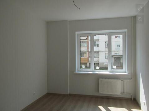 Продажа квартиры, Ижевск, Ул Подлесная девятая - Фото 2