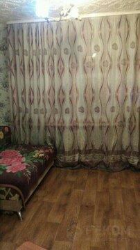 1 комнатная квартира в Тюмени, ул. Парфенова, д. 20а - Фото 2