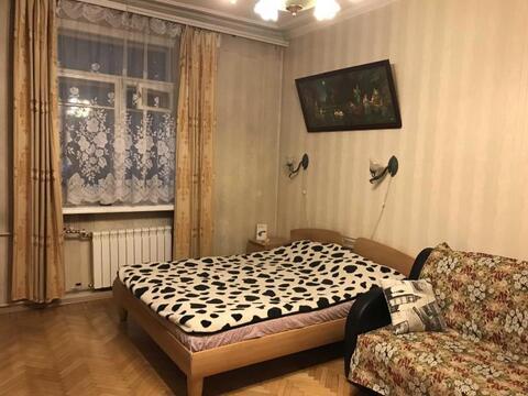1-к кв, Ленина проспект, 2 - Фото 2