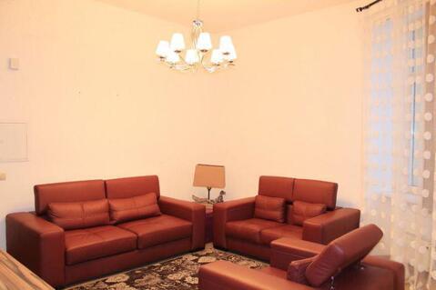 Продажа квартиры, Купить квартиру Рига, Латвия по недорогой цене, ID объекта - 313139331 - Фото 1