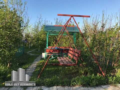 Дом 160 кв.м, д. Муравьево Дмитровский район - Фото 5