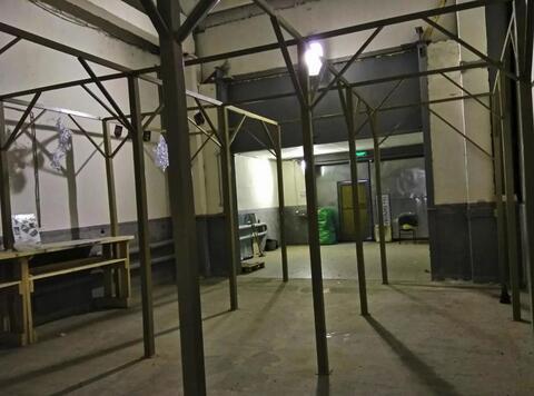Склад в аренду 130 кв.м, Балашиха - Фото 4