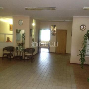Продажа квартиры, Ул. Академика Пилюгина - Фото 4