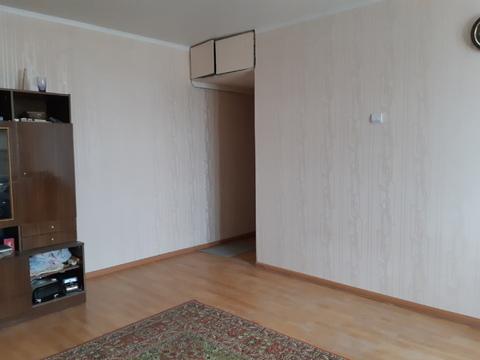 Продам четырехкомнатную квартиру Сергиев Посад, Новоугличское шоссе - Фото 5