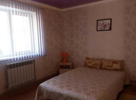 Аренда дома, Севастополь, Костомаровская Улица - Фото 2
