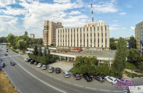Продается помещение 60 кв.м, г.Одинцово, ул.Маршала Жукова 32 - Фото 3