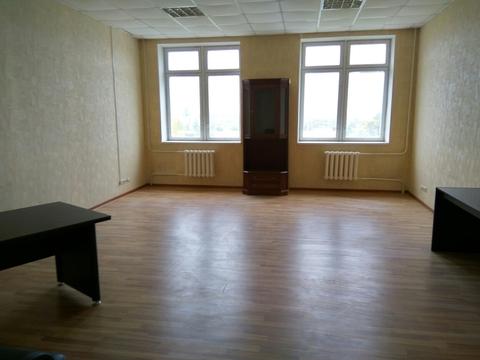 Офис в аренду Солнечногорск на ул Промышленная - Фото 1