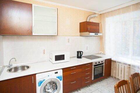 Сдам квартиру во 2 мкр 1 дом - Фото 5