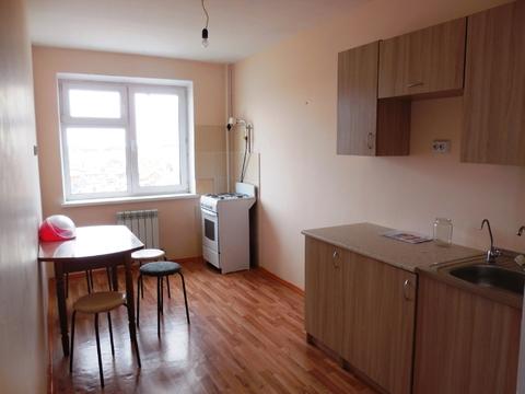 Сдам 1-к квартиру в Зеленодольске, рядом ледовый дворец - Фото 1