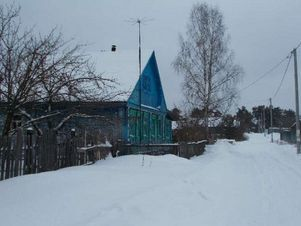 Продажа дома, Улыбышево, Судогодский район, Ул. Зеленая - Фото 2