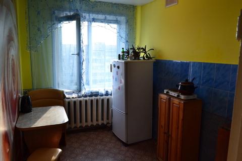 Сдаю квартиру в 7 мкр.13 - Фото 5