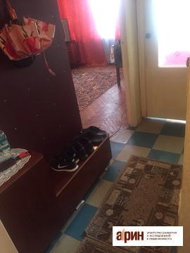 Продажа квартиры, Колпино, Ул. Павловская - Фото 4