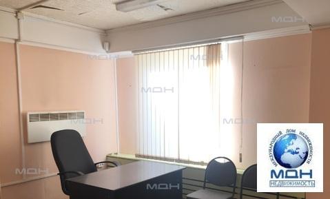 Продажа одноэтажного здания у метро Рижская, Алексеевская. - Фото 2