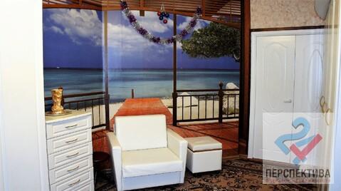 Продаётся 1-комнатная квартира общей площадью 36,3 кв.м. - Фото 3