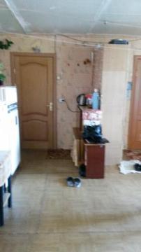 Комната 24 к.м. в 4-х ком.кв по ул. Ленина 44 - Фото 3