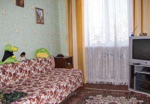 """На продаже 3-комнатная """"сталинка"""" в Казачьей! - Фото 2"""