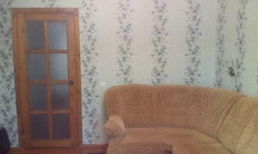 Продажа квартиры, Шадринск, Свердловский тракт - Фото 2