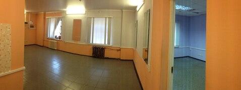 Аренда офиса от 16 м2, м2/год - Фото 3