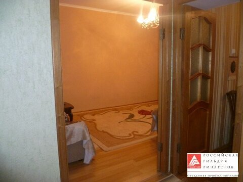 Квартиры, ул. Бабаевского, д.41 - Фото 2