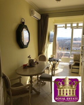 Продажа квартиры, Симферополь, Ул. Павленко - Фото 1