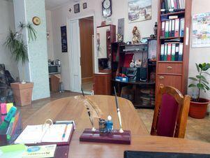Аренда офиса, Бор, Ул. Ленина - Фото 1