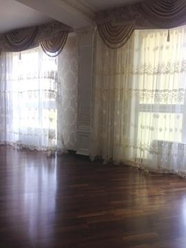 Продаю элитную квартиру - Фото 5