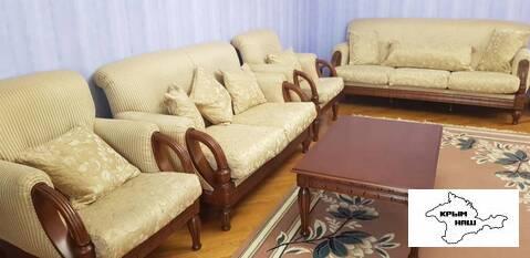 Сдается в аренду квартира г.Севастополь, ул. Суворова - Фото 3