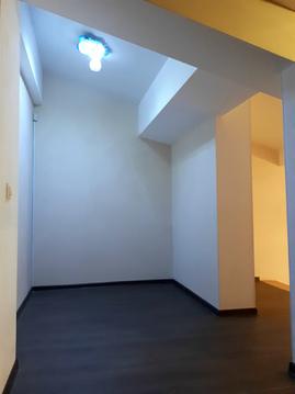 3-комнатная 2-уровневая с ремонтом - Фото 2