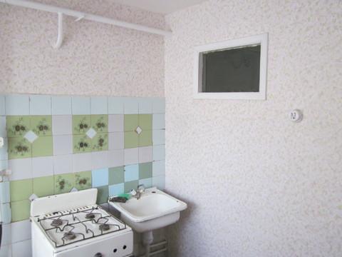 Сдаю 1 комнатную в центре Савельева 54 - Фото 2