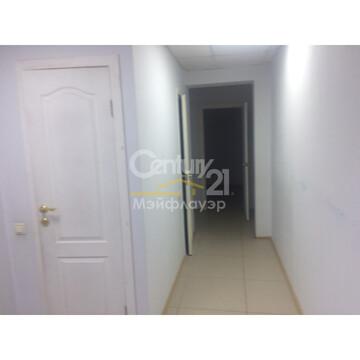 Сдается офис в центре с отдельным входом - Фото 5
