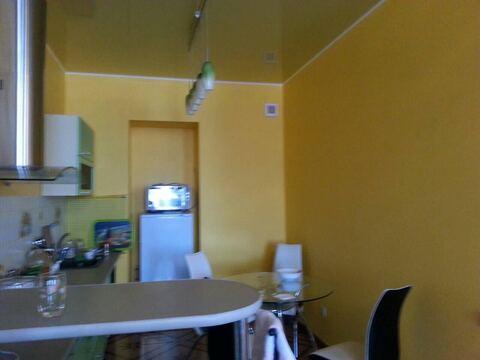 Продается квартира в центре Белгорода - Фото 2