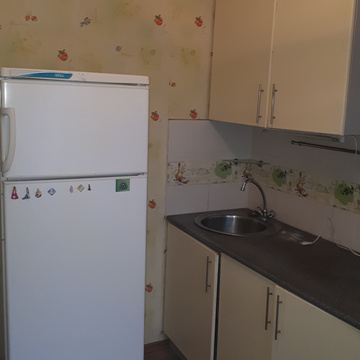 Аренда квартиры, Вологда, Улица Пугачёва - Фото 2