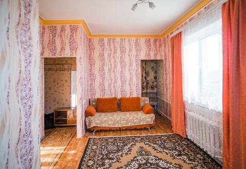 Продажа: 1 к.кв. ул. Станционная, 1а - Фото 3