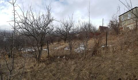 Дачный участок в черте города Кисловодска - Фото 1