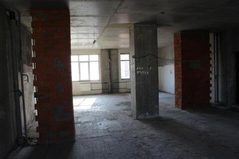 Продажа квартиры, Ул. Врубеля - Фото 4