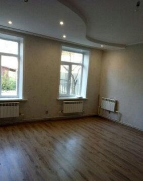 Продается 1-комнатная квартира на ул. Лесной - Фото 1