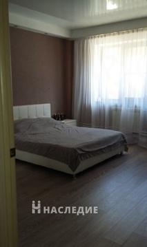 Продается 2-к квартира Я.Фабрициуса - Фото 3