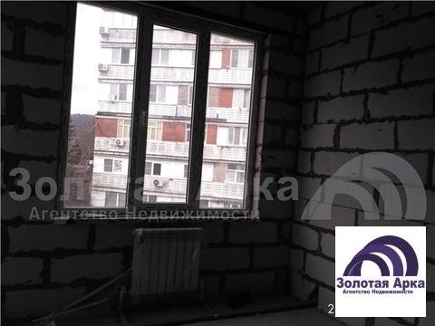 Продажа квартиры, Туапсе, Туапсинский район, Ул.Ленинградская улица - Фото 2