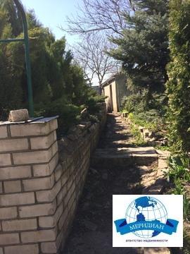 Дом 100 м2 на участке 12 сот. р-н 204го квартала - Фото 2
