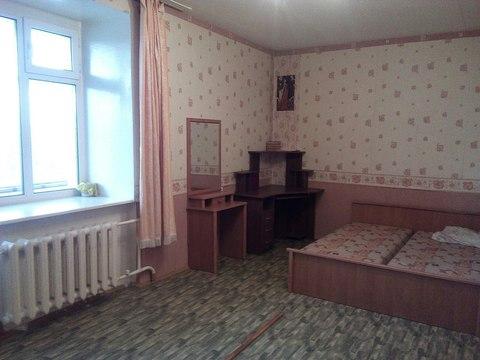 Квартира на короткие сроки. - Фото 5