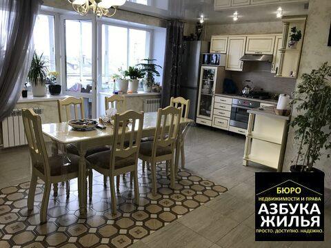 3-к квартира на Веденеева 4 за 2,7 млн руб - Фото 1