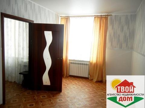 Продам 1-к квартиру в г. Балабаново, ул. Гагарина 33, 4/5, - Фото 1