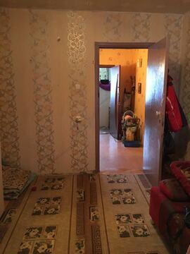 Продаются 2 комнаты в 3-х комнатной квартире - Фото 4