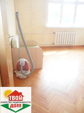 Сдам 2-х комнатную квартиру г. Малоярославец - Фото 5