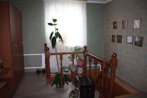Дом в Новоусманском районе - Фото 5