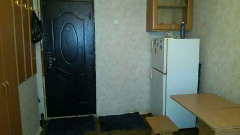 Продажа комнаты, Красноярск, Ул Северо-Енисейская - Фото 4