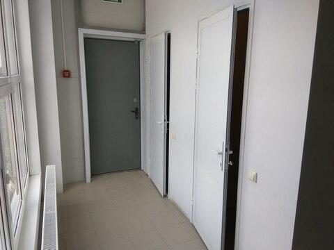 Продам коммерческую недвижимость в Московском р-не - Фото 3
