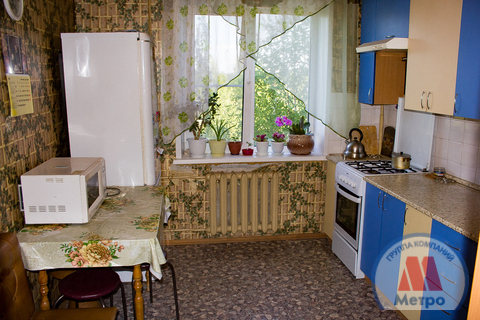 Квартира, ул. Звездная, д.47 к.4 - Фото 1