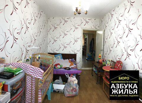 3-к квартира на Веденеева 4 за 1.45 млн руб - Фото 2